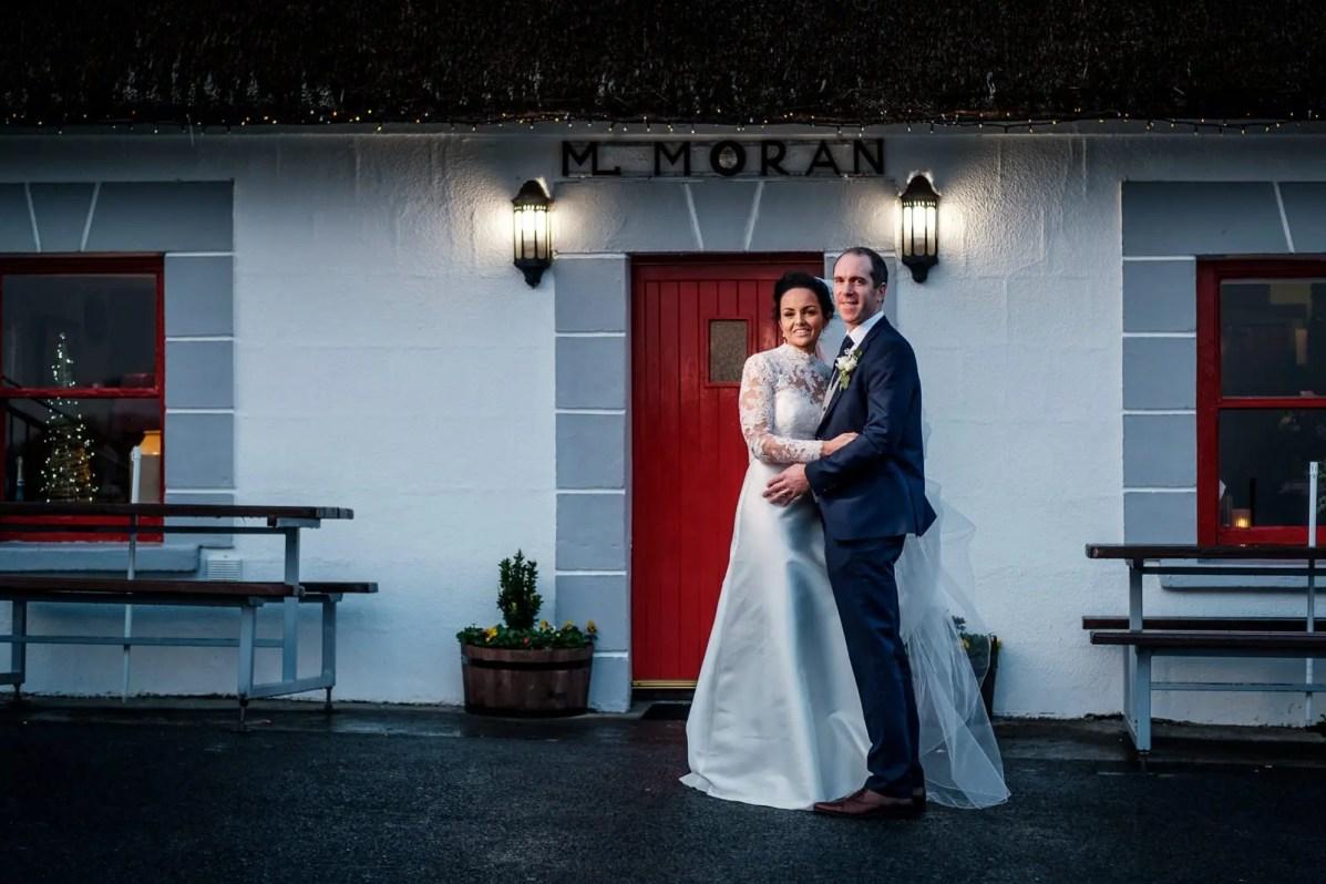 ardilaun_hotel_wedding_037