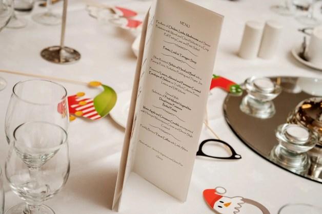 ardilaun_hotel_wedding_046