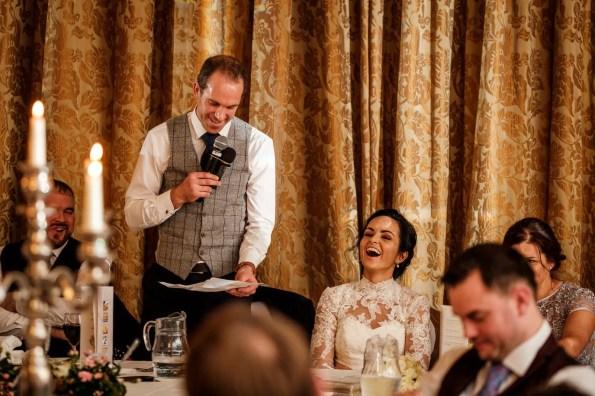 ardilaun_hotel_wedding_050