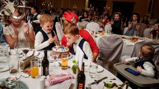 ardilaun_hotel_wedding_051