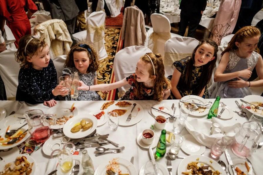 ardilaun_hotel_wedding_054