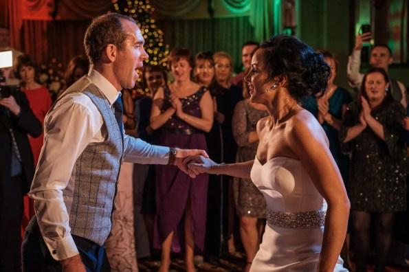ardilaun_hotel_wedding_058