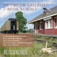 '5-book bundle' book cover
