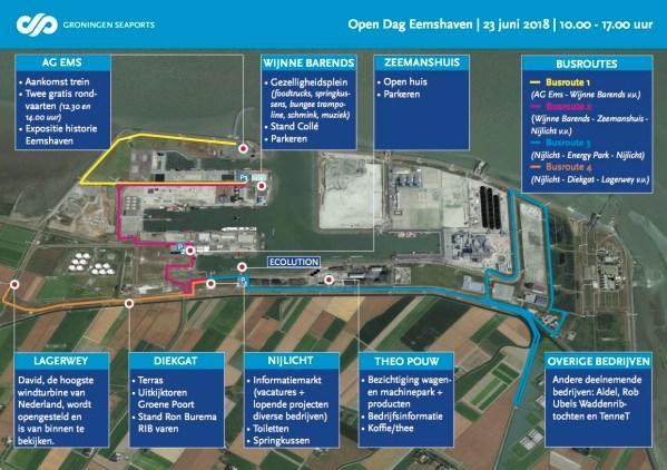 Overzichtskaart-Open-Dag-Eemshaven-v3