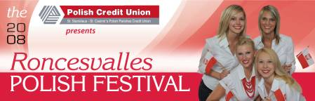 Click here to visit the Polish Festival website!