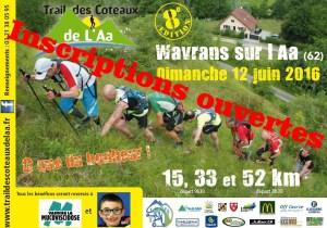 Trail-des-coteaux-de-l-AA-2016-Wavrans-sur-l-Aa-62