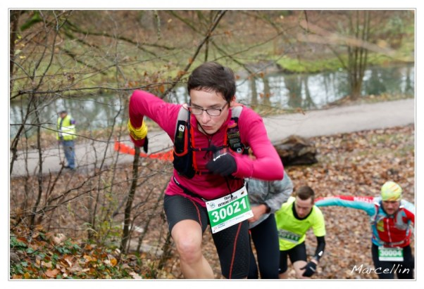extreme-trail-lille1
