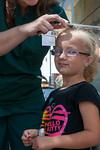 Kids Care Fest 2013_5315