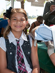 Kids Care Fest 2013_5335