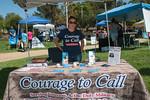 Kids Care Fest 2013_5291