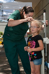 Kids Care Fest 2013_5311