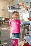 kids care fest 2011_9153
