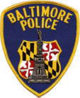 113px-Baltimore_Police_Department_logo_patch
