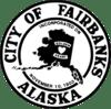 100px-FairbanksAlaskaSeal