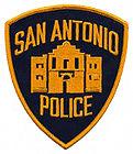 121px-TX_-_San_Antonio_Police