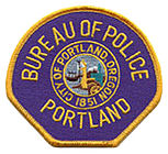 153px-OR_-_Portland_Police
