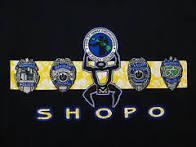 SHOPO logo