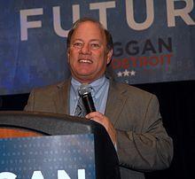 Mike_Duggan_Detroit Mayor