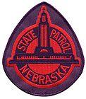Nebraska_State_Patrol