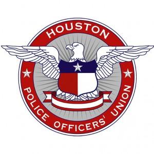hpou-logo