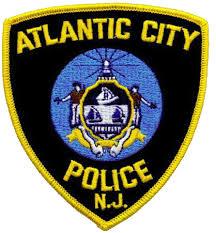 Atlantic city patch