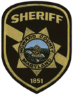 Howard_County_Sheriff