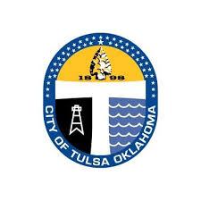 Seal of Tulsa
