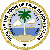 Seal_of_the_Town_of_Palm_Beach_Florida