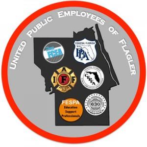 united-public-employees-fla