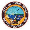 Long_Beach_logo