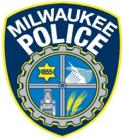Milwaukee_Police_Patch