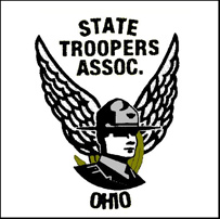 Ohio State Troopers Assoc_logo