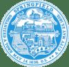 Seal Springfield MA