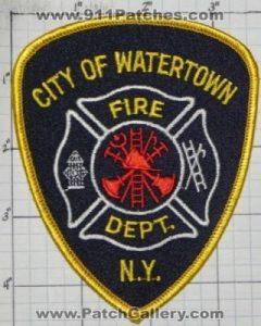 Watertown_NYFr