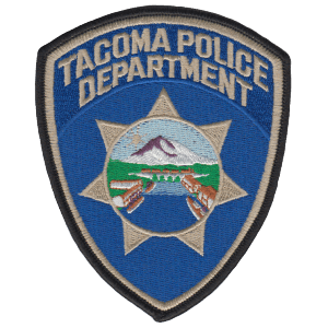 tacoma-police-department