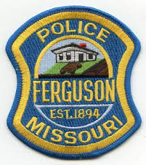 ferguson-police-patch