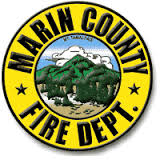 marin-co-fire-patch