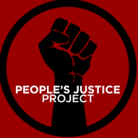 peoples-justice-project