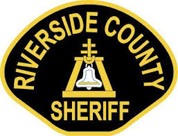riverside-co-sheriff-patch