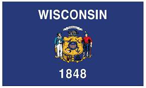 wisconsin-state-flag