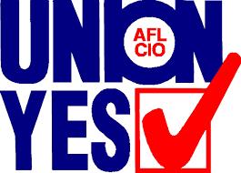 afl-cio-union-yes