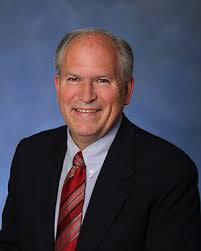 gov-bill-walker-alaska