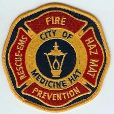 medicine-hat-fire-patch