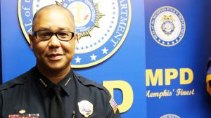 memphis-police-director-michael-rallings
