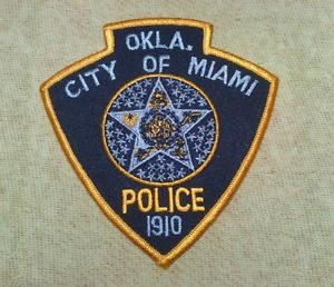 miami-ok-police-patch