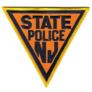 new-jersey-state-trooper-patch