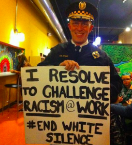 pittsburgh-police-chief-cameron-mclay