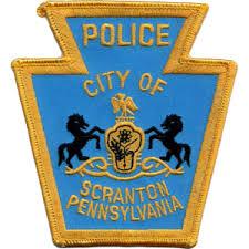 scranton-police-patch