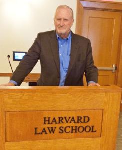 Ron-Delord-Harvard-Law-School-April-2016