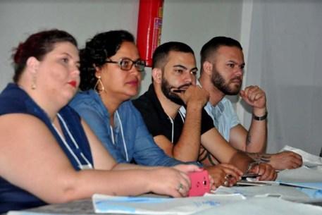 Lideranças buscam desenvolvimento territorial integrado com apoio do Sebrae